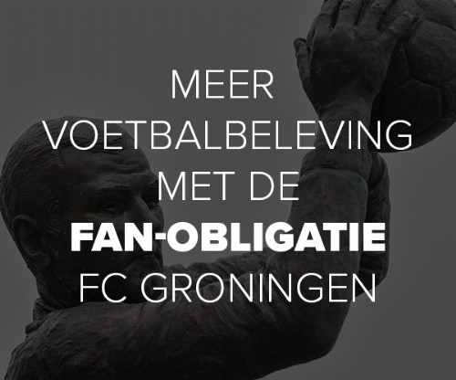 Fan Obligatie