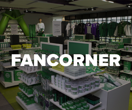 Website Blokken_Fanzone_Fancorner