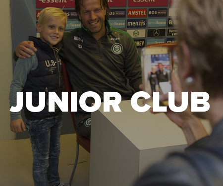 Website Blokken_Fanzone_Juniorclub