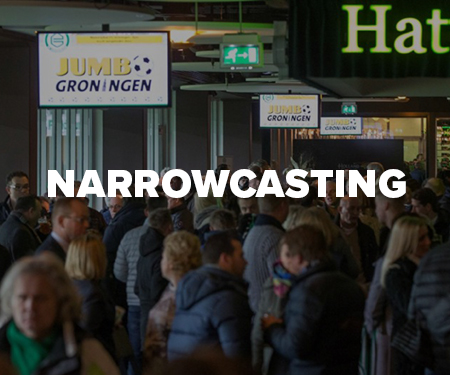 Website Blokken_Stadion exposure_narrowcasting