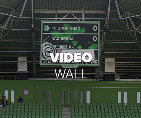 Website Blokken_Stadion exposure_video wall