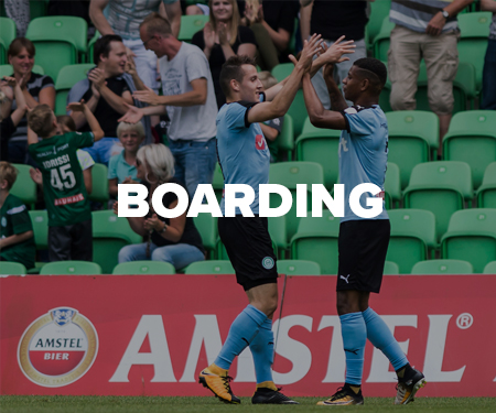 Website Blokken_Stadion exposure_boarding