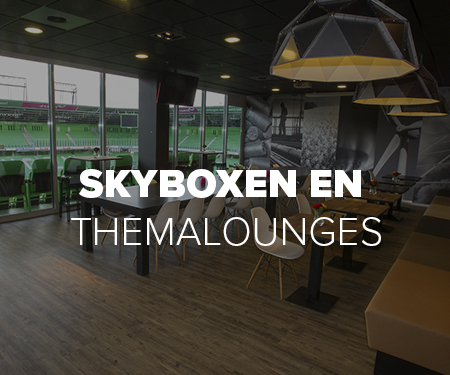 Website Blokken_SH_skyboxen
