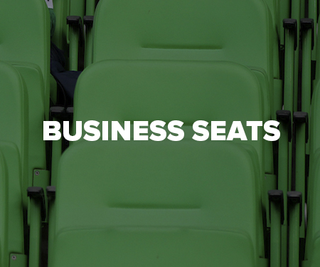 Website Blokken_SH_business seats