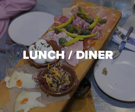 Website Blokken_SH_lunchdiner