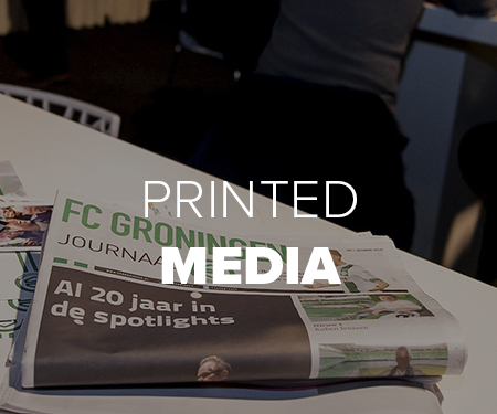 Website Blokken_Exposure_printed media