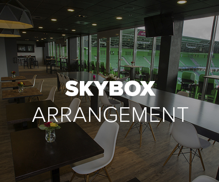 Website Blokken_Arrangementen_skybox