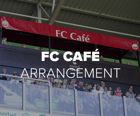 Website Blokken_ Arrangementen_FCcafe
