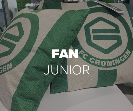 Website Blokken_Webshop_fan junior