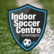 Logo Indoor Soccer Centre
