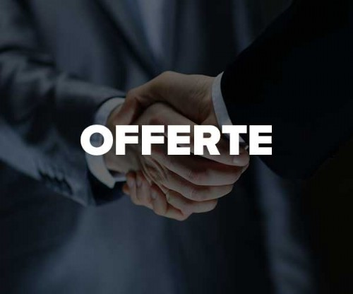 FCG-media-websiteblok-offerte
