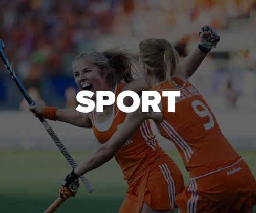 FCG-media-websiteblok-sport
