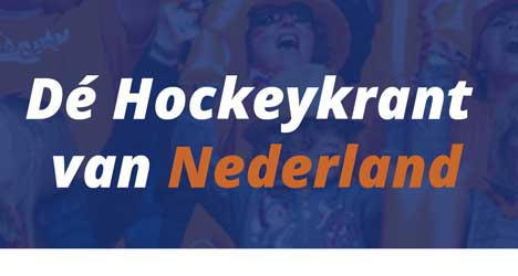 FCG-media-websitebanner-hockeykrant