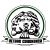 Ultras-cruoninga-logo-medium