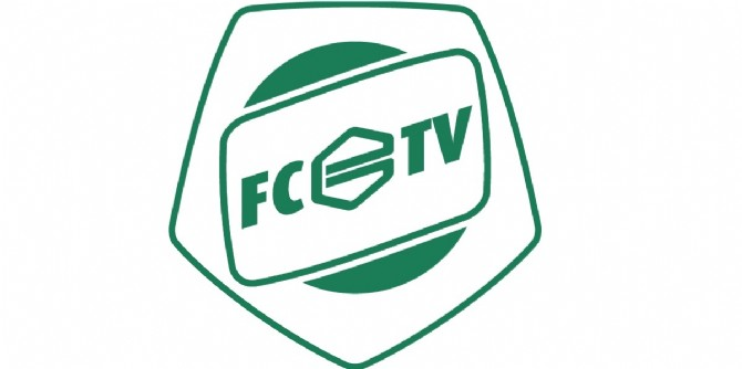 Aanwinsten El Messaoudi, Asoro, Strunck en Van Hintum in FCG TV
