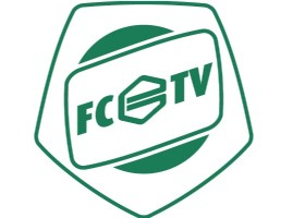 Mahi, Padt, Warmerdam, TopsportZorgCentrum in FCG TV