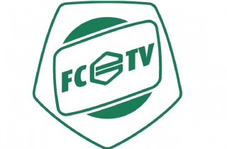 Doan, Bruns, Gladon en Gudde in FCG TV