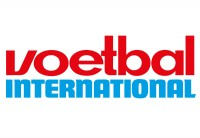 Voetbal-International-Logo