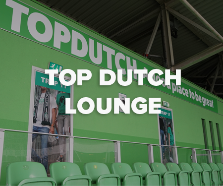 Top-Dutch-Lounge