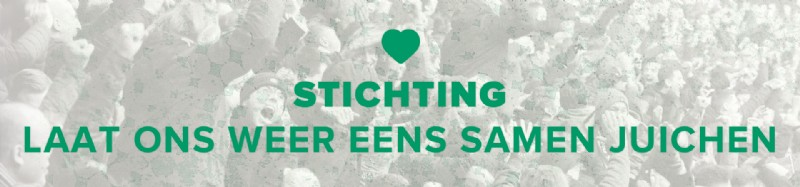 header-STICHTING