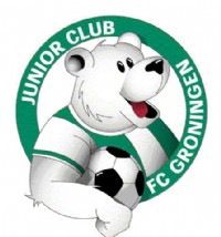 logo_junior club
