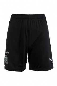 Trainingsshort 18/19 Junior